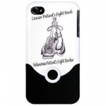 Melanoma IPhone Case